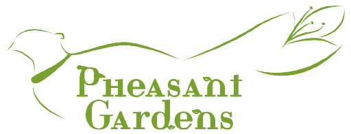 Pheasant Gardens