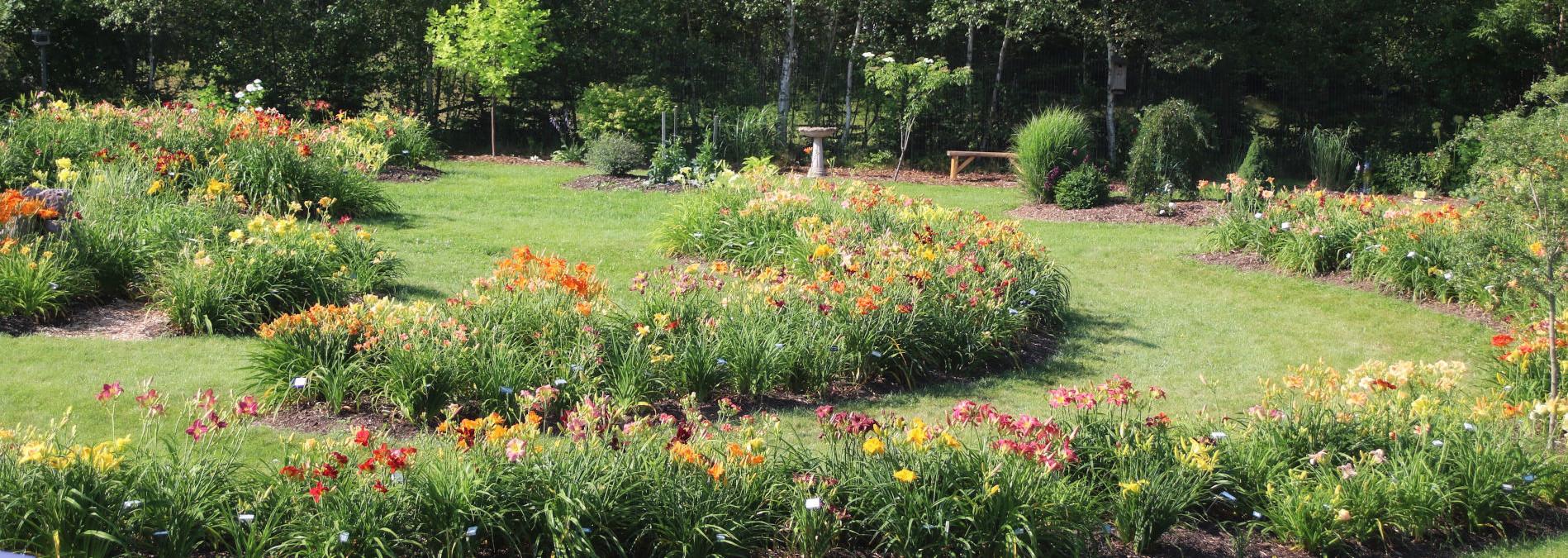 pheasant-gardens-garden-675px