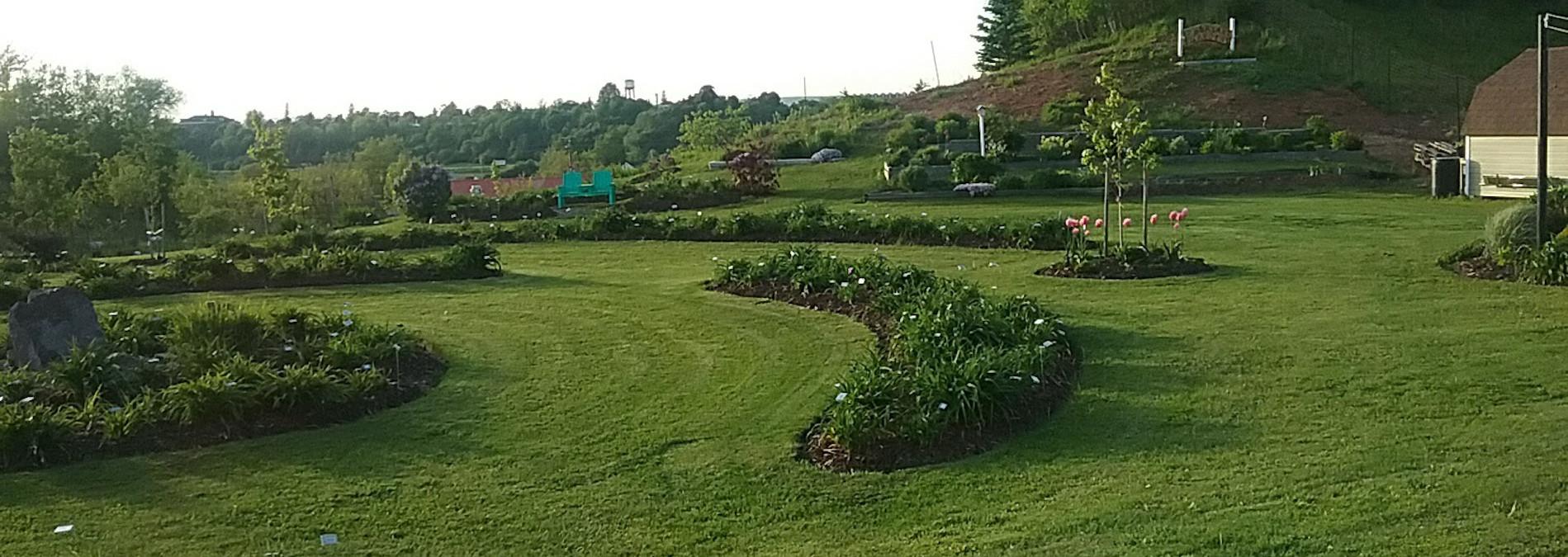 pheasant-gardens-garden-view-675px